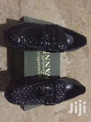 New Designer Shoes | Shoes for sale in Greater Accra, Akweteyman