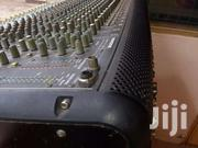 MACKIE 24 CHANNELS MIXER. 6 AUXILIARY | Kitchen Appliances for sale in Greater Accra, Teshie-Nungua Estates