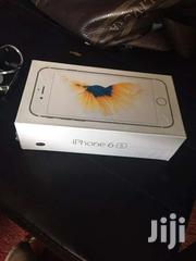 Sealed In Box iPhone 6s 64gig 7plus 5s 6 For Sale Or Swap | Mobile Phones for sale in Greater Accra, Ga East Municipal