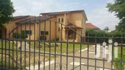 Executive Mansion For Sale In Trassaco Valley, East Legon   Houses & Apartments For Sale for sale in Greater Accra, East Legon