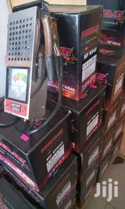 Battery Car 13 Plates Powerjet + Free Delivery By Kem-d Batteries | Vehicle Parts & Accessories for sale in Greater Accra, Dansoman