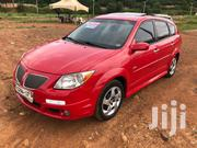 Pontiac Vibe | Cars for sale in Ashanti, Kumasi Metropolitan