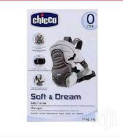 Chicco Baby Carrier | Children's Gear & Safety for sale in Greater Accra, Tema Metropolitan