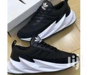 Addidas Shark | Shoes for sale in Greater Accra, Kotobabi