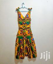AJ Annan's Everyday Woman's African Wear   Clothing for sale in Greater Accra, Odorkor