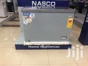 NASCO 200LTRS DEEP CHEST FREEZER NASCO | Home Appliances for sale in Greater Accra, Avenor Area