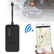 REAL TIME GPS VEHICLE TRACKER   Vehicle Parts & Accessories for sale in Greater Accra, Kwashieman