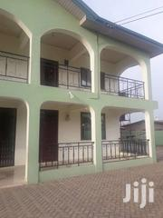 NICELY 2 BEDROOM APARTMENT FOR RENT AT ABLEKUMA(YEARLY) ADV. | Houses & Apartments For Rent for sale in Greater Accra, Ga West Municipal