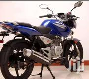 Bajaj Motor | Motorcycles & Scooters for sale in Eastern Region, Asuogyaman