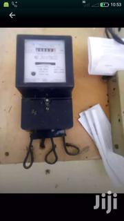 I Need  Old Meter To  Buy   Measuring & Layout Tools for sale in Ashanti, Adansi North