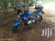 Apsonic Zone One 170cc | Motorcycles & Scooters for sale in Greater Accra, Ga East Municipal