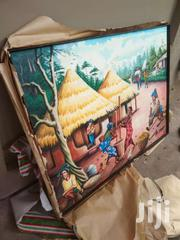 Art Work Painting | Home Appliances for sale in Greater Accra, Airport Residential Area