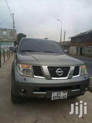 Nissan Pathfinder | Cars for sale in Greater Accra, Osu