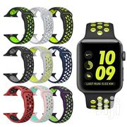 Iwatch SPORTS BANDS | Smart Watches & Trackers for sale in Greater Accra, South Labadi