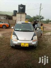 Daewoo Matiz | Cars for sale in Northern Region, Chereponi