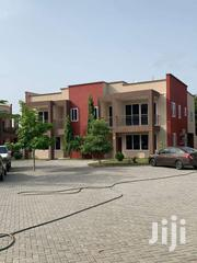 3 Bedroom Townhouse At Cantonments | Houses & Apartments For Sale for sale in Greater Accra, Cantonments