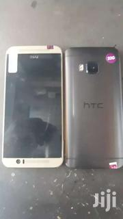 HTC M9 | Mobile Phones for sale in Greater Accra, Okponglo