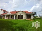 House For Sale In Dansoman, Banana Inn | Houses & Apartments For Sale for sale in Greater Accra, Dansoman