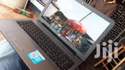 Hp I3 | Laptops & Computers for sale in Brong Ahafo, Sunyani Municipal