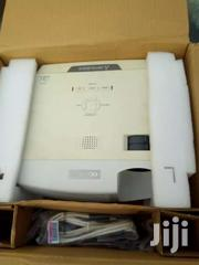 MITSUBISHI XD435U PROJECTOR | TV & DVD Equipment for sale in Greater Accra, Ashaiman Municipal
