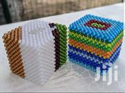 Beaded Tissue Box | Watches for sale in Greater Accra, East Legon