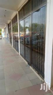 Shop Or Office Fr 5yrs @ Kisseman Junction | Commercial Property For Sale for sale in Greater Accra, Okponglo