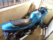 Yamaha J600 | Motorcycles & Scooters for sale in Greater Accra, Achimota