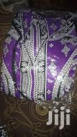 Kaftan Dres For The Ladies | Clothing for sale in Nii Boi Town, Greater Accra, Nigeria