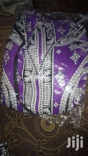 Kaftan Dres For The Ladies | Clothing for sale in Greater Accra, Nii Boi Town