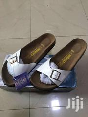 Birkenstock Size 45 | Shoes for sale in Greater Accra, Accra Metropolitan