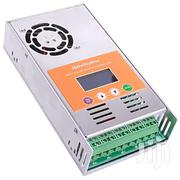 12/24/48 Volts,60amps MPPT Solar Charge Controller | Solar Energy for sale in Greater Accra, Ga East Municipal