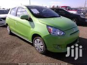 2015 Mitsubishi Mirage From USA | Cars for sale in Greater Accra, Odorkor