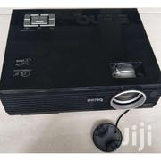 Projector   TV & DVD Equipment for sale in Greater Accra, Odorkor