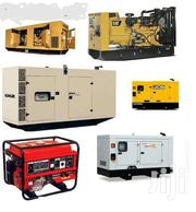 Electric Generator | Electrical Equipments for sale in Greater Accra, Roman Ridge
