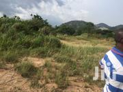 Well Documented Newsite Situated At Ayidan Around Medie Kotoku   Land & Plots For Sale for sale in Greater Accra, Akweteyman