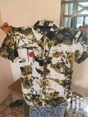 Shirts | Clothing for sale in Greater Accra, Kwashieman