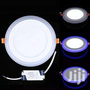 Remote Control Multi Colours LED Lamp | Home Accessories for sale in Greater Accra, Korle Gonno
