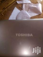 Toshiba Satelite L855D-S5220 | Laptops & Computers for sale in Greater Accra, Odorkor