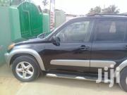Rav4 Vehicle | Cars for sale in Greater Accra, Bubuashie