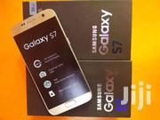 Samsung Galaxy S7 32GB | Mobile Phones for sale in Greater Accra, Kokomlemle