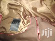 Coffee Prada Suit | Clothing for sale in Greater Accra, Ga East Municipal
