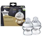 Tommee Tippee Feeding Bottle | Children's Clothing for sale in Greater Accra, Tema Metropolitan