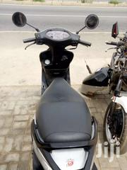 Kymco | Motorcycles & Scooters for sale in Greater Accra, Kwashieman