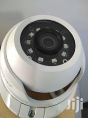 2mp 1080p ZK Indoor Camera | Cameras, Video Cameras & Accessories for sale in Greater Accra, Dzorwulu