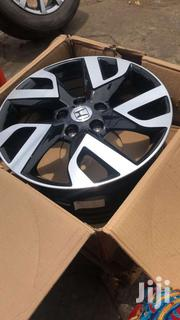 Nina Rims | Vehicle Parts & Accessories for sale in Greater Accra, Darkuman
