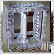 Glam Lamp | Home Accessories for sale in Greater Accra, Mataheko