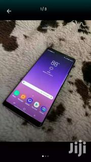Samsung Galaxy Note 8 | Mobile Phones for sale in Greater Accra, North Dzorwulu