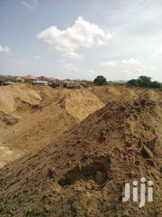 Sand And Dust Supply | Building Materials for sale in Greater Accra, Accra Metropolitan