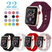 Iwatch BANDS FOR ALL MODELS | Clothing Accessories for sale in Greater Accra, South Labadi