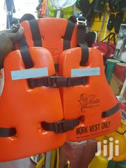 Three Piece Sea Vest | Manufacturing Equipment for sale in Greater Accra, Kwashieman